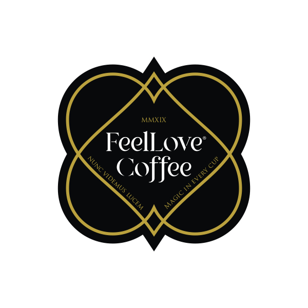 Feellove Coffee