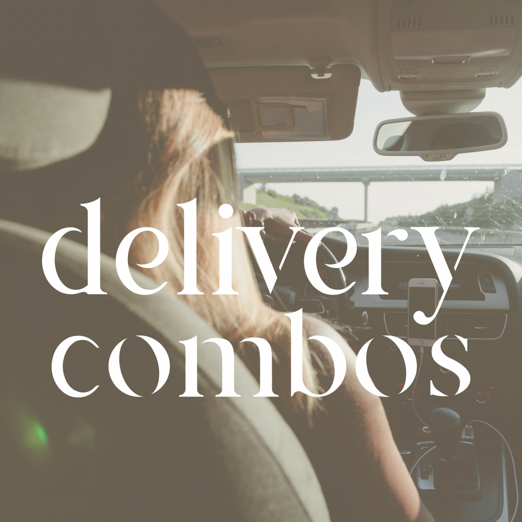 delivery 1585936266
