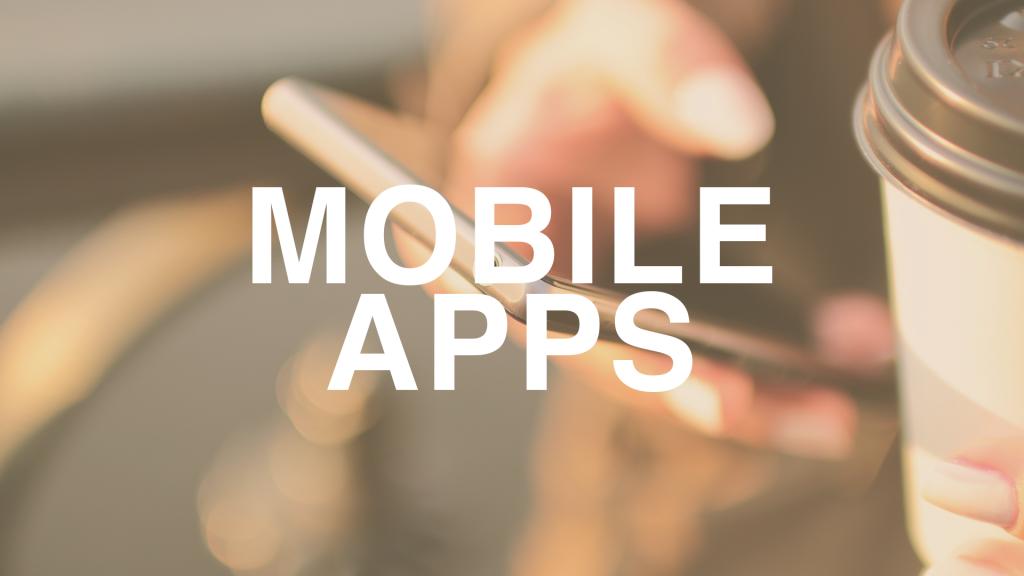 Feellove Coffee Mobile Apps