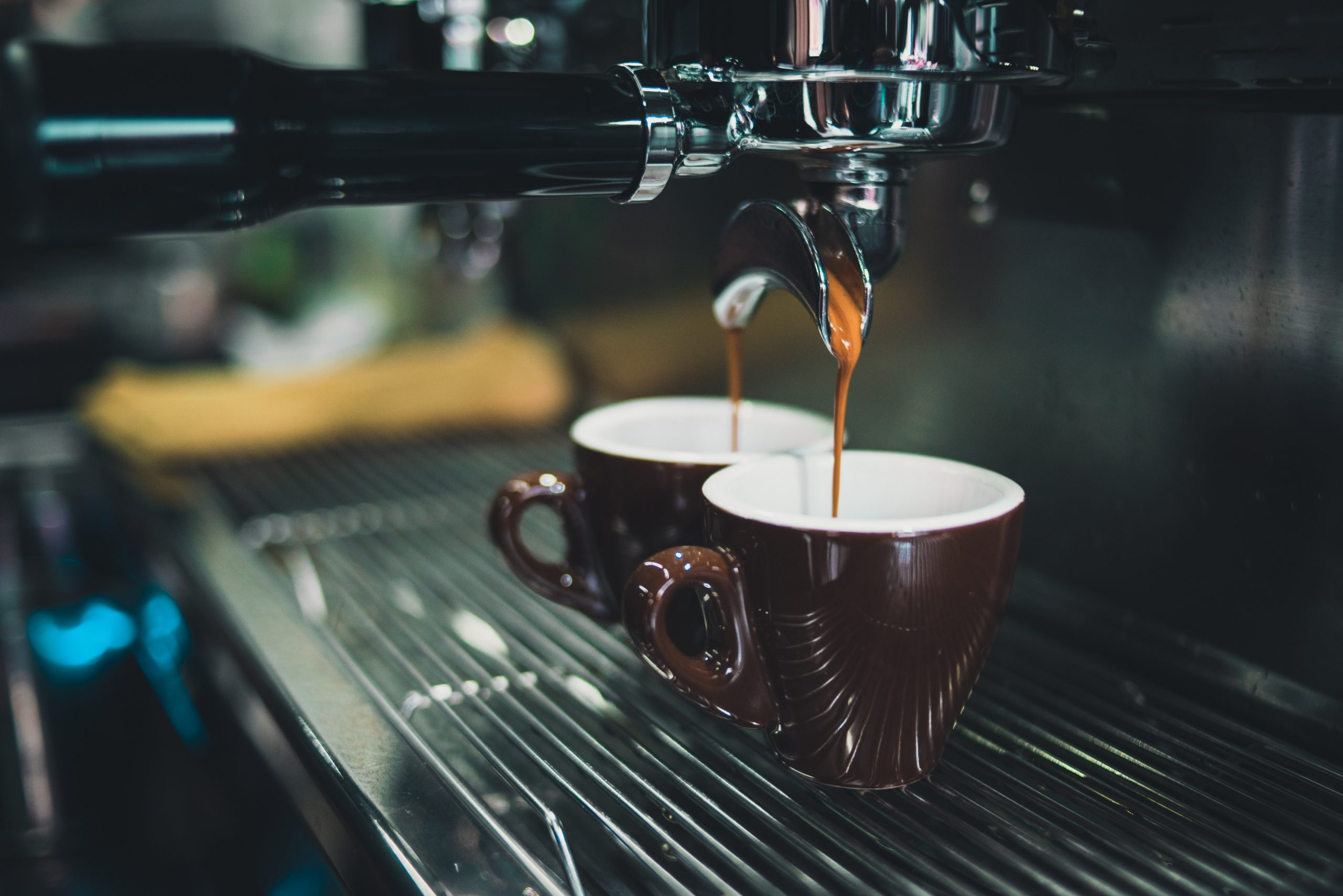 Coffee 101: How to Drink Coffee for New Increased Productivity in the Workplace