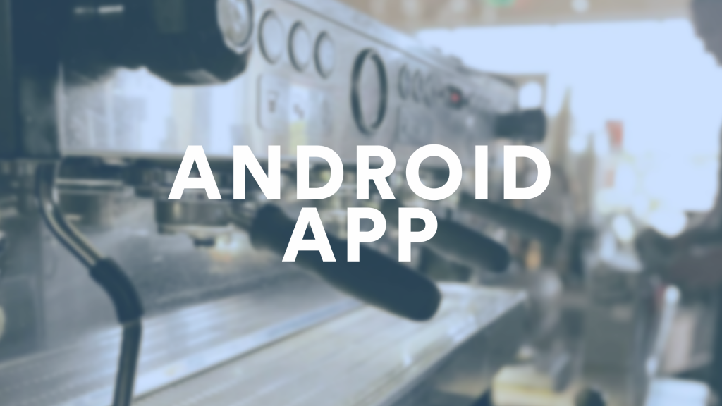 android app download link